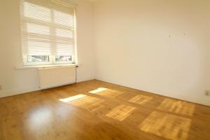 Te huur: Appartement Duizendschoonstraat, Rotterdam - 1