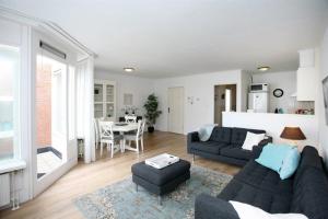 For rent: Apartment Gevers Deynootplein, Den Haag - 1