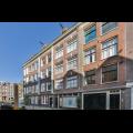 For rent: Apartment Rozenstraat, Amsterdam - 1