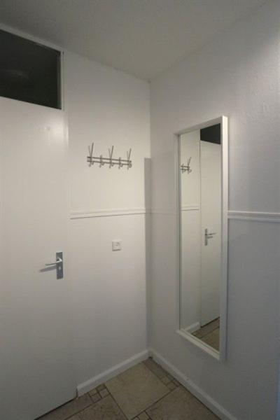 Te huur: Appartement Lenteakker, Spijkenisse - 14
