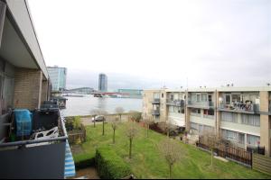 Bekijk appartement te huur in Amsterdam Koperslagerij, € 1300, 40m2 - 298963. Geïnteresseerd? Bekijk dan deze appartement en laat een bericht achter!