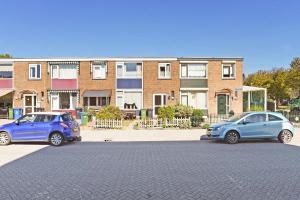 Bekijk woning te huur in Hoogvliet Rotterdam Isoldestraat, € 700, 73m2 - 370613. Geïnteresseerd? Bekijk dan deze woning en laat een bericht achter!