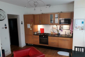 View apartment for rent in Utrecht Oudwijkerdwarsstraat, € 1290, 55m2 - 377262. Interested? check out this apartment and leave a message!