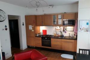 Bekijk appartement te huur in Utrecht Oudwijkerdwarsstraat, € 1290, 55m2 - 377262. Geïnteresseerd? Bekijk dan deze appartement en laat een bericht achter!