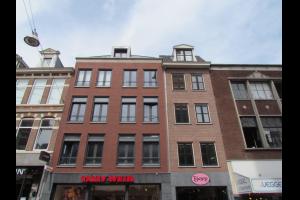 Bekijk appartement te huur in Nijmegen Hendrikhof, € 1050, 106m2 - 320835. Geïnteresseerd? Bekijk dan deze appartement en laat een bericht achter!