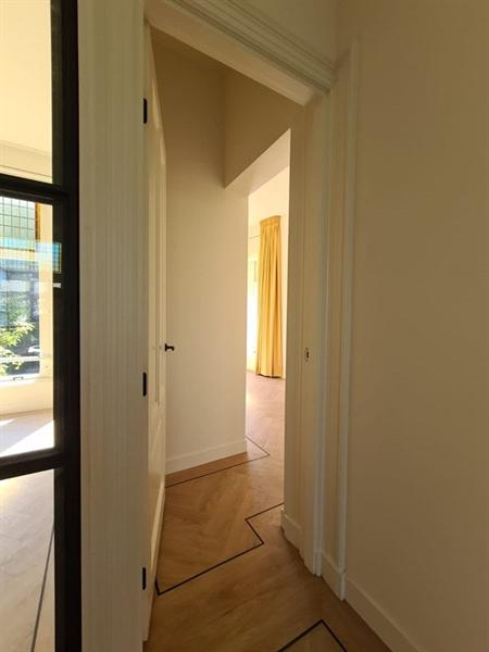 Te huur: Appartement Burgemeester Reigerstraat, Utrecht - 17