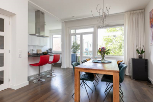 View apartment for rent in Rotterdam Ungerplein, € 2500, 140m2 - 379989. Interested? check out this apartment and leave a message!