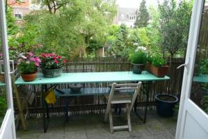 Bekijk appartement te huur in Nijmegen Jozef Israelsstraat, € 1200, 110m2 - 391817. Geïnteresseerd? Bekijk dan deze appartement en laat een bericht achter!