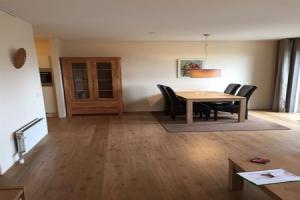 For rent: Apartment Wulpstraat, Hellevoetsluis - 1