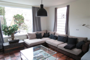 View apartment for rent in De Meern Meerndijk, € 1050, 60m2 - 380359. Interested? check out this apartment and leave a message!