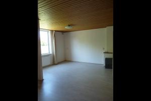 Bekijk appartement te huur in Hilversum Wolvenlaan, € 795, 60m2 - 289857. Geïnteresseerd? Bekijk dan deze appartement en laat een bericht achter!