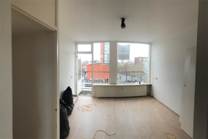 View apartment for rent in Leiden Diamantplein, € 1600, 81m2 - 395193. Interested? check out this apartment and leave a message!