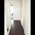 Bekijk appartement te huur in Leeuwarden Oostergoplein, € 670, 90m2 - 263919. Geïnteresseerd? Bekijk dan deze appartement en laat een bericht achter!