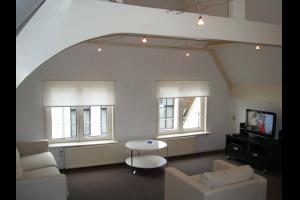 Appartement Vughterstraat te huur in Den Bosch - 333184