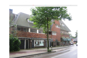 Bekijk appartement te huur in Bussum Generaal de la Reijlaan, € 750, 50m2 - 294169. Geïnteresseerd? Bekijk dan deze appartement en laat een bericht achter!