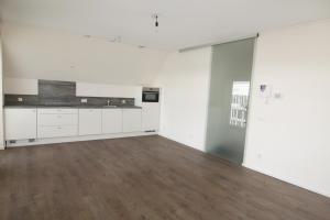 Te huur: Appartement Kolenstraat, Venlo - 1