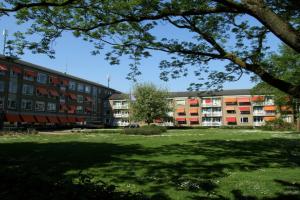 Te huur: Appartement P.C. Hooftlaan, Deventer - 1