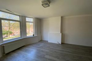 For rent: Apartment Mathenesserdijk, Rotterdam - 1