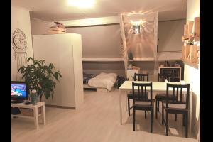 Bekijk studio te huur in Eindhoven Hoogstraat, € 625, 30m2 - 291241. Geïnteresseerd? Bekijk dan deze studio en laat een bericht achter!