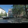 Bekijk appartement te huur in Breda Veemarktstraat, € 900, 69m2 - 294599. Geïnteresseerd? Bekijk dan deze appartement en laat een bericht achter!