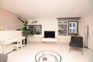 View apartment for rent in Amsterdam Rapenburgerstraat, € 2200, 80m2 - 382743. Interested? check out this apartment and leave a message!