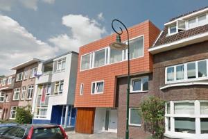 Bekijk woning te huur in Utrecht Oudwijkerlaan, € 1575, 85m2 - 375060. Geïnteresseerd? Bekijk dan deze woning en laat een bericht achter!