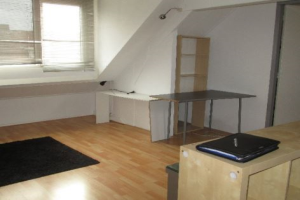 View studio for rent in Tilburg Oerlesestraat, € 485, 25m2 - 373613. Interested? check out this studio and leave a message!