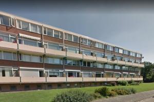 Bekijk kamer te huur in Venlo Geresstraat, € 500, 20m2 - 362079. Geïnteresseerd? Bekijk dan deze kamer en laat een bericht achter!