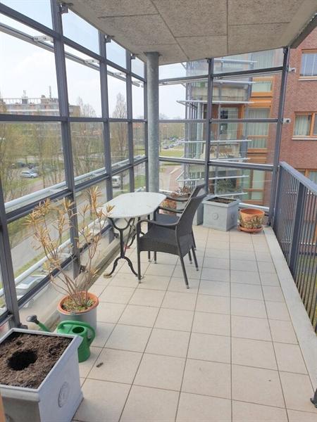 Te huur: Appartement Marialaan, Nijmegen - 8