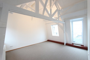 View apartment for rent in Valkenburg Lb Sint Pieterstraat, € 1200, 120m2 - 374260. Interested? check out this apartment and leave a message!