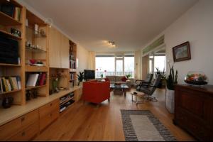 Bekijk appartement te huur in Groningen Van Moerkerkenlaan, € 880, 75m2 - 314293. Geïnteresseerd? Bekijk dan deze appartement en laat een bericht achter!