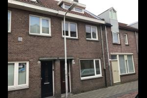 Bekijk appartement te huur in Tilburg Capucijnenstraat, € 710, 60m2 - 292997. Geïnteresseerd? Bekijk dan deze appartement en laat een bericht achter!