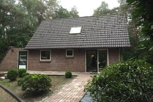 Bekijk woning te huur in Heino Twentseweg, € 1250, 126m2 - 376415. Geïnteresseerd? Bekijk dan deze woning en laat een bericht achter!