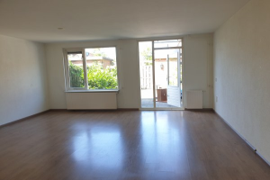 Bekijk woning te huur in Leiden Helena Verburgstraat, € 1300, 110m2 - 371953. Geïnteresseerd? Bekijk dan deze woning en laat een bericht achter!