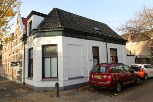 Bekijk woning te huur in Zwolle Groenestraat, € 1025, 81m2 - 354866. Geïnteresseerd? Bekijk dan deze woning en laat een bericht achter!