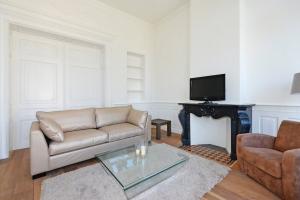 Bekijk appartement te huur in Den Haag Plaats, € 1700, 82m2 - 376098. Geïnteresseerd? Bekijk dan deze appartement en laat een bericht achter!