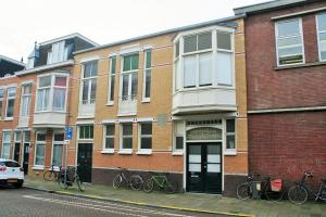 Bekijk appartement te huur in Den Haag Johannes Camphuijsstraat, € 795, 55m2 - 293368. Geïnteresseerd? Bekijk dan deze appartement en laat een bericht achter!