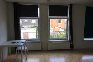 For rent: Studio Scheepersstraat, Haarlem - 1