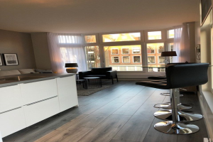View apartment for rent in Amsterdam Eerste Leliedwarsstraat, € 1600, 110m2 - 387666. Interested? check out this apartment and leave a message!