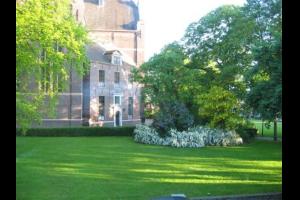 Bekijk appartement te huur in Groningen Nieuwe Kerkhof, € 1195, 47m2 - 314478. Geïnteresseerd? Bekijk dan deze appartement en laat een bericht achter!
