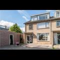 Bekijk woning te huur in Utrecht Oasedreef, € 1495, 130m2 - 295272. Geïnteresseerd? Bekijk dan deze woning en laat een bericht achter!
