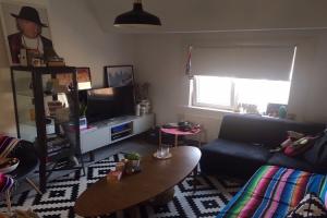 Bekijk appartement te huur in Rotterdam Beukelsweg, € 900, 37m2 - 385623. Geïnteresseerd? Bekijk dan deze appartement en laat een bericht achter!