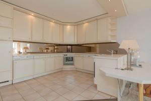 For rent: Apartment Duinroos, Noordwijk Zh - 1