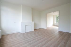 Bekijk appartement te huur in Breda Bothastraat, € 905, 85m2 - 297305. Geïnteresseerd? Bekijk dan deze appartement en laat een bericht achter!