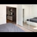 Te huur: Appartement Kinkerstraat, Amsterdam - 1