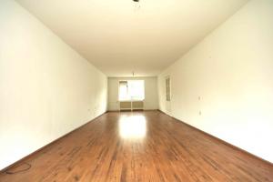 For rent: Apartment Aert van Neslaan, Oegstgeest - 1
