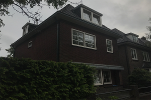View studio for rent in Enschede Hogelandsingel, € 570, 25m2 - 319825. Interested? check out this studio and leave a message!