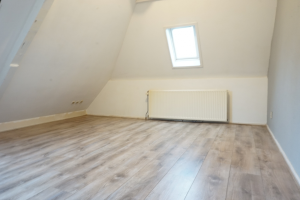 View apartment for rent in Den Haag Herenstraat, € 800, 30m2 - 382224. Interested? check out this apartment and leave a message!