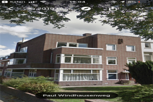 View apartment for rent in Breda Paul Windhausenweg, € 935, 65m2 - 369240. Interested? check out this apartment and leave a message!