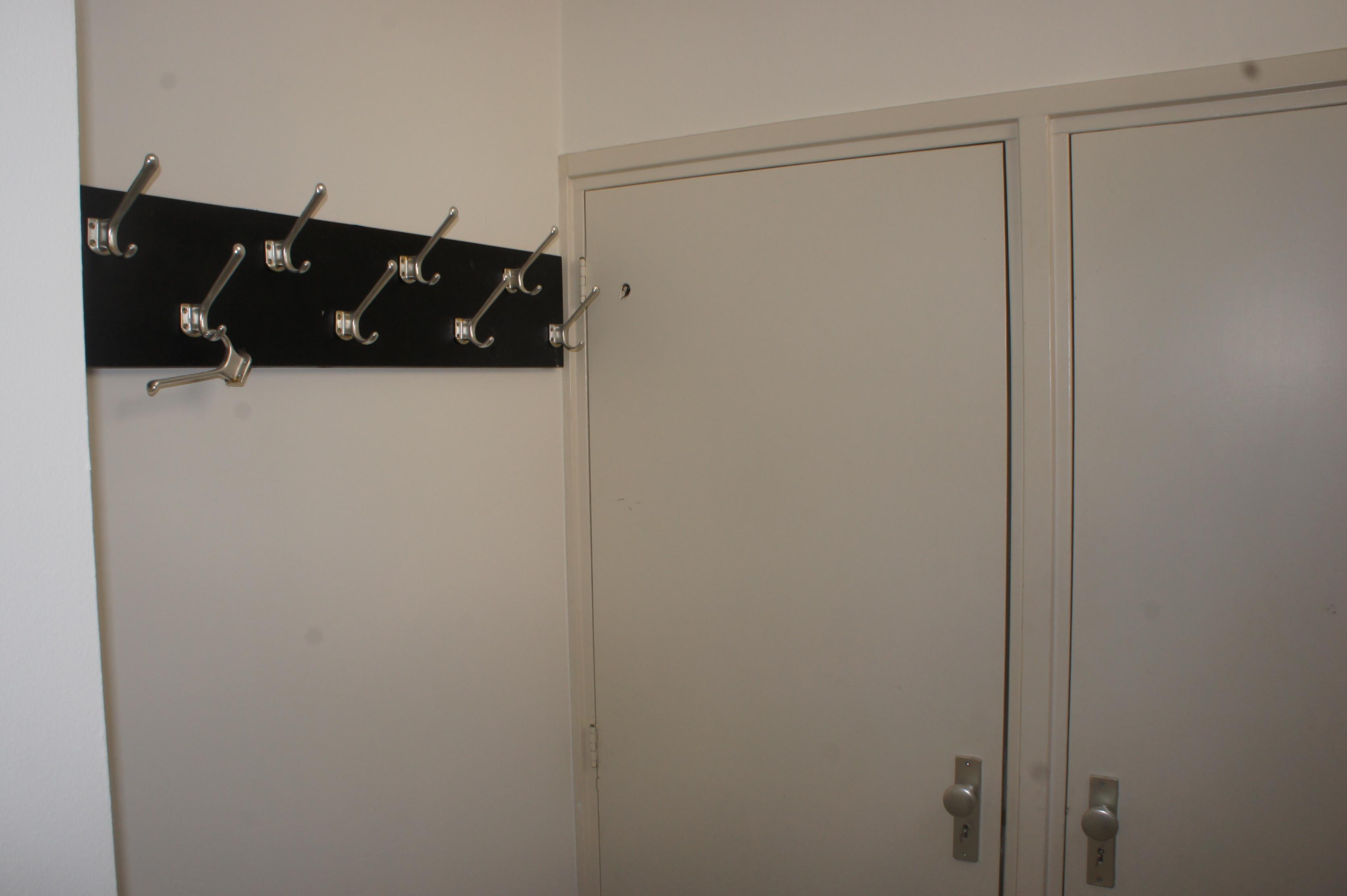 For rent: Room Schilderstraat, Den Bosch - 1